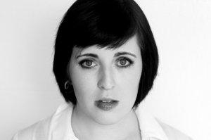 LauraAshley(1of100)