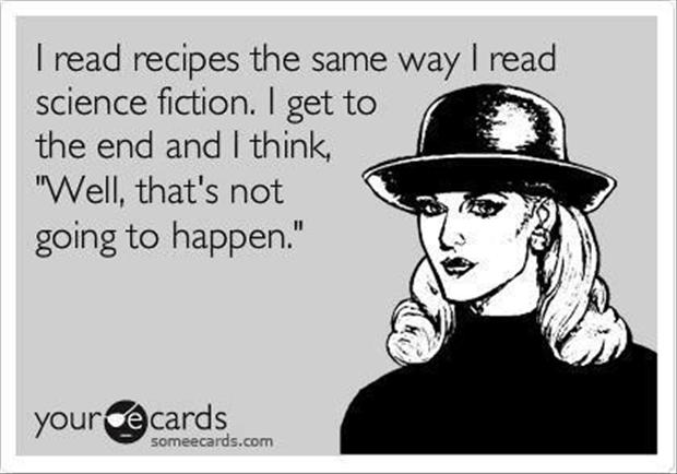 funny-cooking-quotes