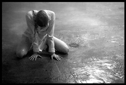 huneliza-blackwhite-beauty-jensenax-pic-zbyszek-despair-black-and-white-tdtsad-mixed-sad-alone-women-lovelies-woman-beautifuls_large_large