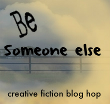 creativefiction