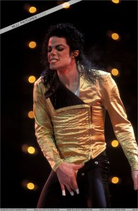 Crotch-grabbing-collection-WooHoo-michael-jackson-12121366-783-1200
