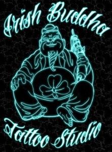irishbuddha