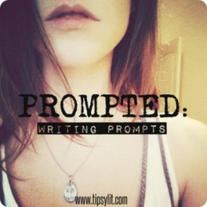 prompted-button