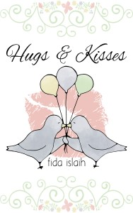 Hugs & Kisses Cover